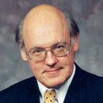 Larry Fennigkoh